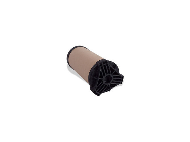 MSR EX Ceramic Filter Element